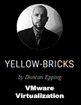 http://www.yellow-bricks.com/
